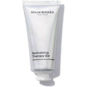African Botanics Revitalizing Therapy Gel